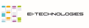 Logo EI-Technologies
